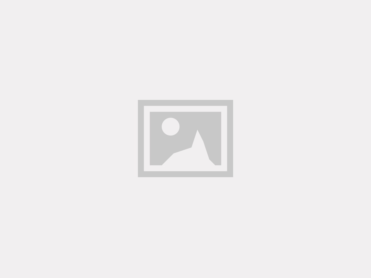 Styling - Inredningskonsultation